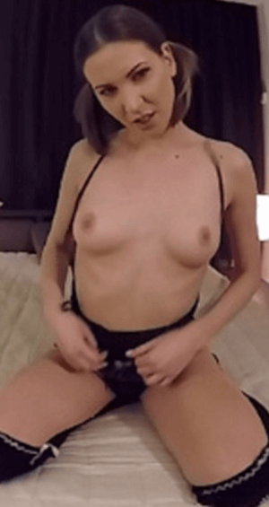 Chubby natural boob women want to fuck_photo1862