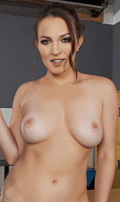 Lilly Love VR