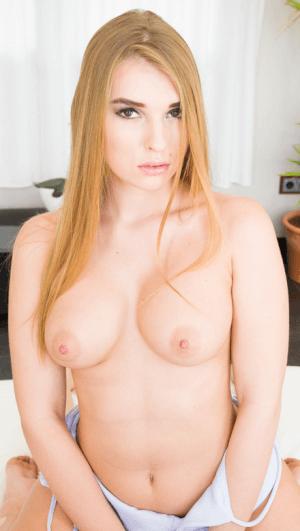 Kiara Diletto