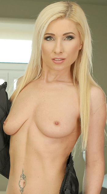 Vanessa Hell VR