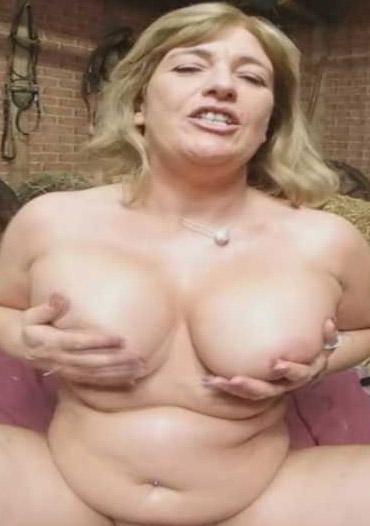 Sandra VR