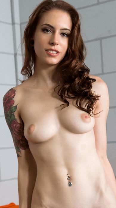 Anna De Ville VR