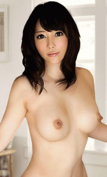 Aizawa Haruka VR