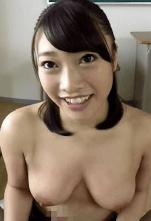 Madoka Kouno